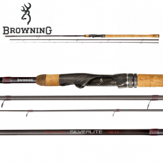 Browning Champion's Choice Silverlite Feederbot