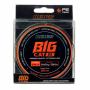 Nevis Big Cat Harcsázó Fonott Zsinór