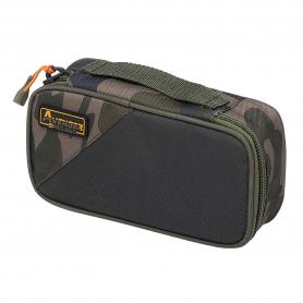 Prologic Avenger Accessory Bag