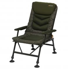 Prologic Inspire Relax Recliner Chair Horgászfotel