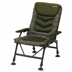 Prologic Inspire Relax Chair Horgászfotel