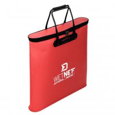 Delphin WetNET Atoma EVA Haltartó táska