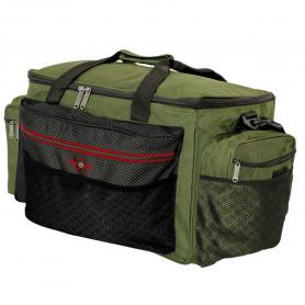 Carp Zoom AVIX Carry-All horgásztáska