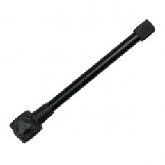 Matrix 3D Keepnet Arm Long Adapter