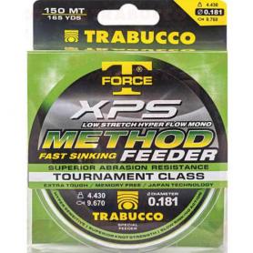 T-Force XPS Method Feeder Damil 150m