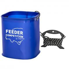 Feeder Competion EVA Vízmerítő Edény