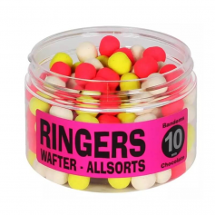 Ringers Wafter Allsorts