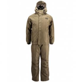Nash ZT Arctic Suit Thermoruha szett