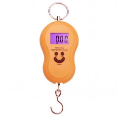 Portable Digitális Mérleg 50kg