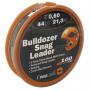 Prologic Bulldozer Snag Leader fárasztó előke