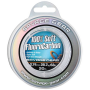 SAVAGE GEAR 100% Soft Fluorocarbon zsinór