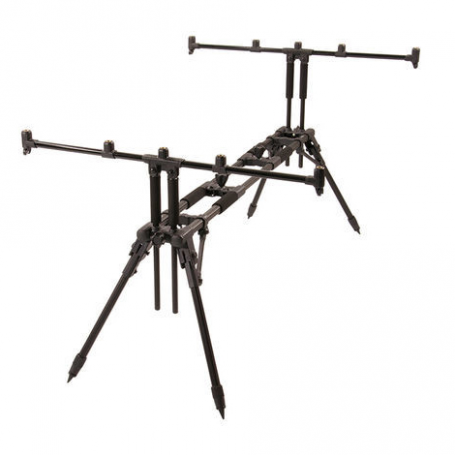 Carp Spirit Dream Rod Pod