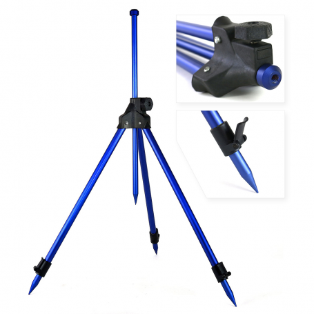 By Döme Team Feeder Tripod