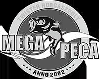 Megapeca Horgászáruház